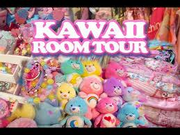 party in my bedroom kawaii room tour my bedroom closet lolita life youtube