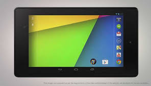 best android tablet top 10 best android tablet in india 2018 digit in