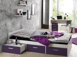 schlafzimmer lila wei zimmer lila weiß streichen kreative bilder für zu hause design