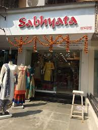 store mumbai sabhayata unveils its fourth store in mumbai the fashion capital