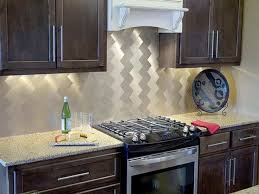 kitchen backsplashes six kitchen backsplash ideas for 2018 city tile murfreesboro