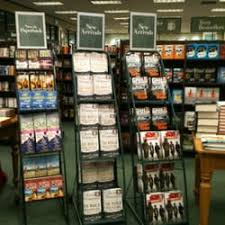 Barnes And Noble Washington State Barnes U0026 Noble Closed 16 Reviews Bookstores 15600 Ne 8th