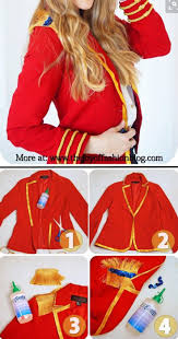 halloween jacket best 25 ringmaster costume ideas on pinterest circus halloween