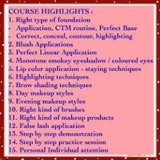 personal makeup classes personal makeup classes professional makeup classes bridal