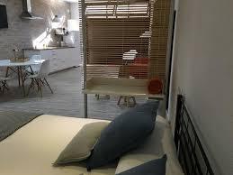chambre d hote costa brava loft costa brava castellò d empúries appartement d empuries