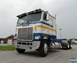 kenworth cabover trucks endless cabovers