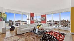 Apartments For Rent In New York How To Find A Cheap Apartment In - New apartment design ideas