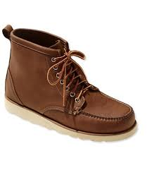 buy boots free shipping l l beam signature country walker boots free shipping at l l