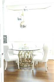 round table with chairs for sale dining table with chairs sale 6 chair dining table set dining table