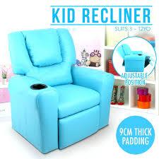 Kid Lounge Chairs Kidkraft Lounge Chairs Childrens Lounge Chairs Australia Chaise