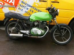 1987 suzuki gsx 400 e moto zombdrive com