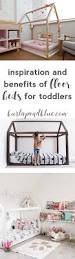 Bed Ideas by Best 25 Toddler Bed Ideas Only On Pinterest Toddler Bedroom