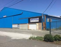 commercial real estate listings for sale victoria bc nkf