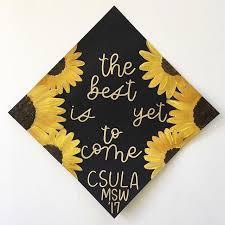 caps for graduation 23 best images about graduation caps on