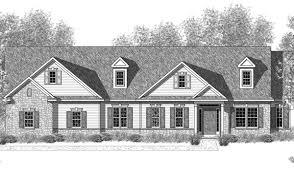 bridgemont home plan by landmark homes in sterling glen