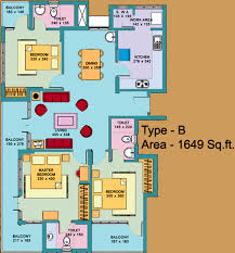 skyline builders home plans home plan
