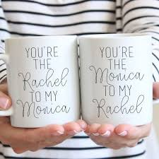 best 25 best friend gifts ideas on best friend
