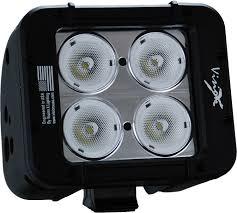 Vision X Light Bar Evo Prime Double Stack Light Bar Toyota Tundra Accessories Shop