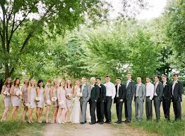 Southern Plantation Decorating Style Southern Plantation Wedding Inspired By This