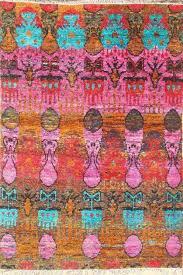 Sari Silk Rugs by Faizan International Carpets Rugs Home Manufacturer U0026 Exporter
