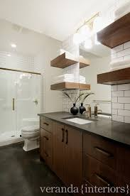 isnet bathroom shelves design ideas
