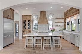 Grey And Green Kitchen Kitchen Grey White Kitchen Green Kitchen Cabinets Grey And White