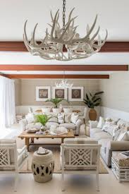 872 best beach house style images on pinterest living room ideas