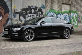 audi germany rent an audi a5 3 0 tdi sportback in germany pegasus exclusive