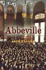 abbeville bureau abbeville by fuller