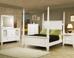 bedding set plain white bedding sets great plain white quilt set