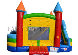 specials bouncing house for sale at happy jump inc