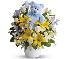 baby flowers send new baby flowers gifts delivered for your special