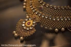 indian bridal jewelry necklace images Bridal jewelry photo 73407 jpeg