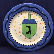 dreidel lights 118 best dinnerware images on dinnerware dinner