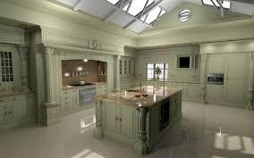 Kitchen Software Design - kitchen design online kitchen design