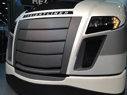 freightliner used trucks concept trucks are shaping the future of trucking