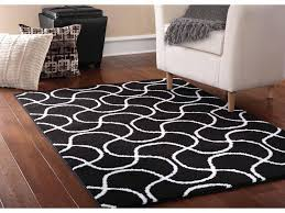 Affordable Area Rugs by Home Decor Decorate Your House With Carpets And Rugs Home
