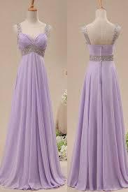 bridesmaid dresses lavender bridesmaid dresses luulla