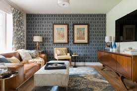 33 stunning accent wall ideas accent walls 33 stunning accent wall ideas for living room