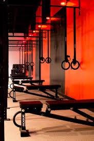 Job Gym Resume by 281 Best Gym Design Images On Pinterest Gym Design Fitness