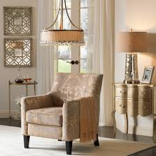 blair taupe and cream swirl armchair furniturendecor com blair taupe and cream swirl armchair