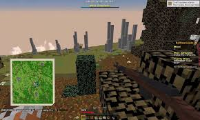 pubg zombie mod mod pubg for mcpe android apps on google play