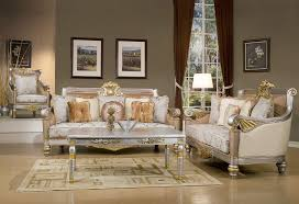 Gold Sofa Living Room Easy Decorate Rooms To Go Living Room Furniture Designs Ideas