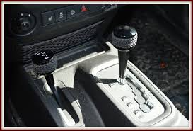 jeep shift knob jeep momma jeep shift knob install easy but