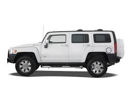 humvee clipart gm u0027s hard turn latest news features and reviews automobile