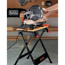 keter portable work table keter folding work table miter saw home decor ideas