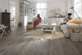 lvt vinyl flooring purline laminate flooring wineo