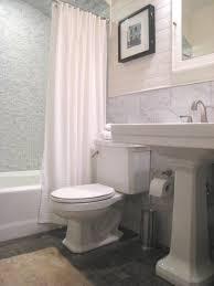 doug u0027s bathroom our blog