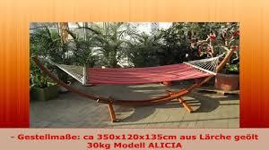 hã ngematte balkon wohnzimmerz hängematte für balkon with bild unser balkon imit hã