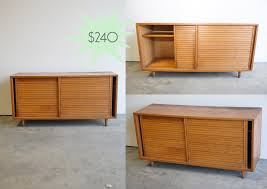 Mid Century Modern Sofa For Sale by Mid Century Modern Furniture Design Ideas 4986